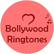 Latest Bollywood Ringtones