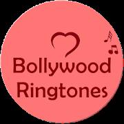 Latest Bollywood Ringtones