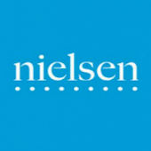 Nielsen Music Connect - Android Apps on Google Play
