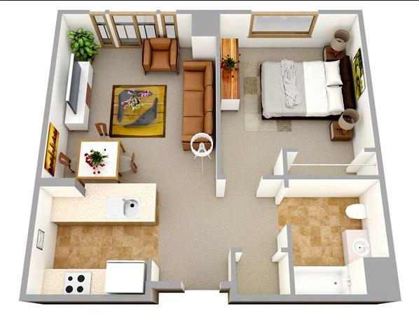3d House Floor Plan 3d house floor plan - android apps on google play