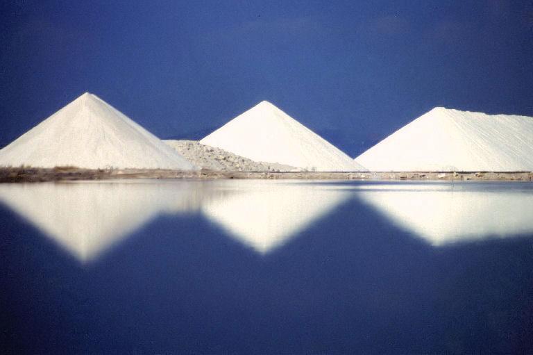 Sapore di sale di atlantex