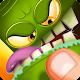 Mmm Fingers (game)