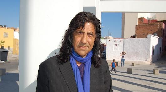 Fallece a los 70 años el cantaor y guitarrista José María Heredia, Josele