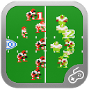 App Download Tecmo Super Bowls Classic Edition Install Latest APK downloader