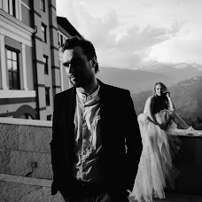 Wedding photographer Svetlana Bazhnina (Bazhninaphoto). Photo of 15.06.2018