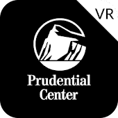 Prudential Center: Experiences