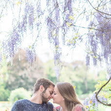 Wedding photographer Olga Slotina (PassionLab). Photo of 02.06.2015