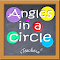 Angles In A Circle file APK Free for PC, smart TV Download