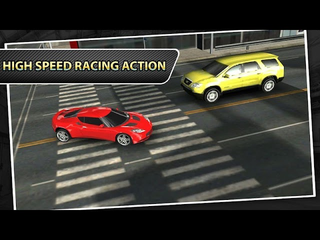 android Awesome Driver Screenshot 9