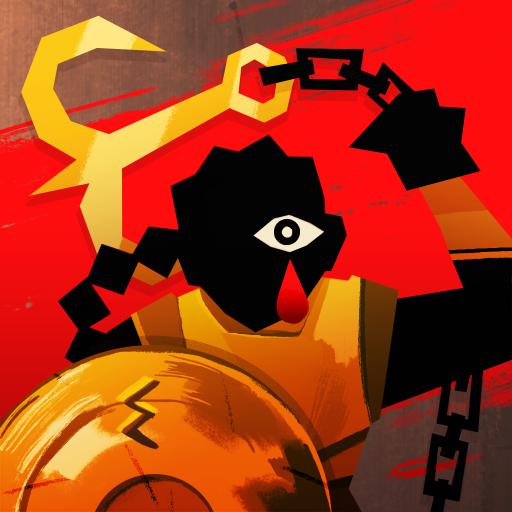 ENYO Icon