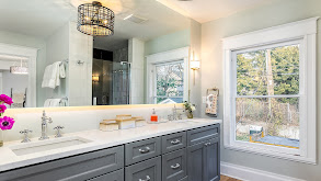 Mirror, Mirror on the Bathroom Wall thumbnail