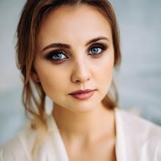 Wedding photographer Anastasiya Zadorova (zadorova). Photo of 20.11.2018