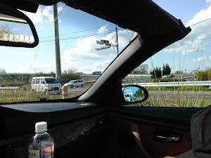 335i Cabriolet  2007年式 ABA-WL35のカスタム事例画像 スペシャルR2さんの2020年09月05日13:10の投稿