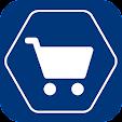 Tigo Shop file APK for Gaming PC/PS3/PS4 Smart TV