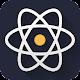 Elemento CM12.1/CM13 v1.2