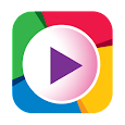 Video Player Perfect (HD)