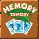 Memory & Zemory - Memory Games APK