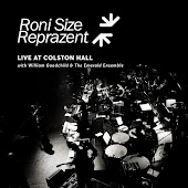 Live at Colston Hall