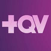 Tải Game +QV