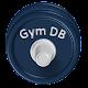 GymDB2