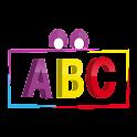 ABC - abc Animal Facts Kids icon