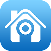 App AtHome Video Streamer — security monitor camera APK for Windows Phone