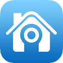 AtHome Video Streamer- Monitor icon