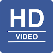 HD Video Download for Facebook