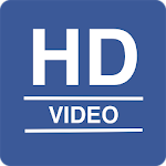 HD Video Download for Facebook 5.0.12