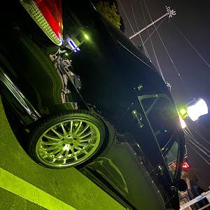 クラウンアスリート GRS200のカスタム事例画像 まくさんの2020年03月13日23:28の投稿