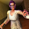 Scary Grann.. file APK for Gaming PC/PS3/PS4 Smart TV