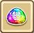 虹のルーン