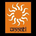 Group Unnati Live Order icon