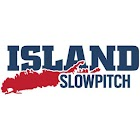 Island Slowpitch icon