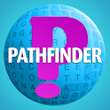 Pathfinder Puzzler icon