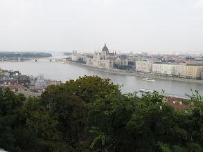 Photo: 99241031 Wegry - Budapeszt
