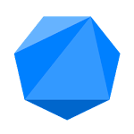 BitTorrent Now Icon