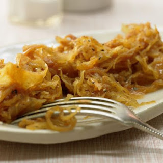 Spicy Sauerkraut Recipes.