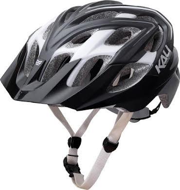 Kali Protectives Chakra Plus Mountain Helmet alternate image 3
