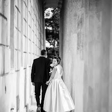 Wedding photographer Tatyana Pilyavec (TanyaPilyavets). Photo of 12.10.2018