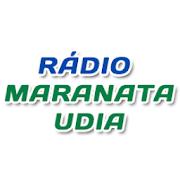 Rádio Maranata Udia