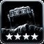 Lunar Mission icon