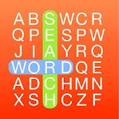 Word Search: Simple