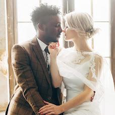 Wedding photographer Artem Policuk (id16939686). Photo of 06.04.2018