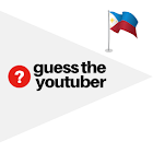 Guess the Philippines YouTuber icon