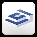 LCI Congress 2015 icon