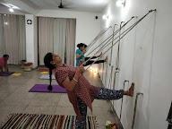 Yogayam photo 3