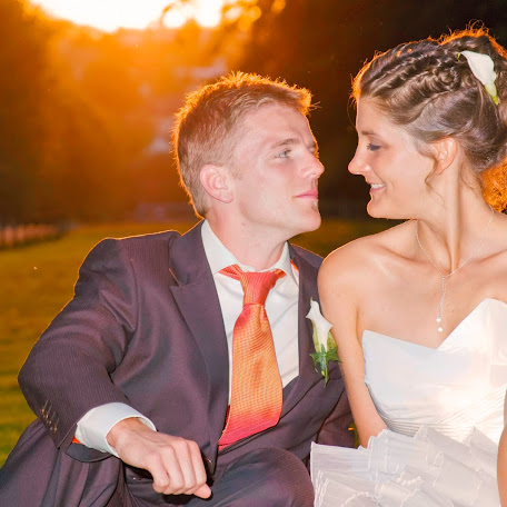 Wedding photographer Mathieu Lefevre (matheophoto). Photo of 17.04.2015