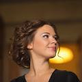 Анастасия Северченко