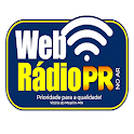 Web Rádio PR no ar! icon